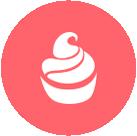 cake-pink