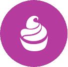 cake-purple