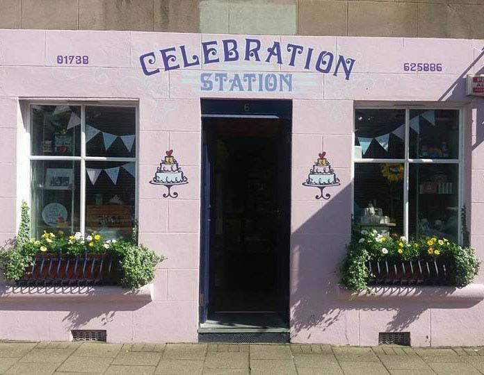 celebration-station-in-perth