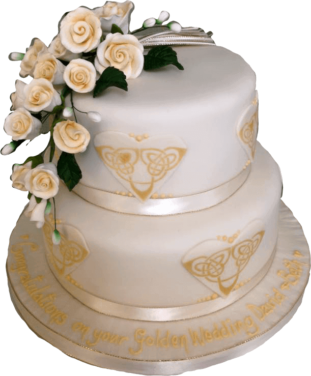 Cake Decorating Supplies Scotland